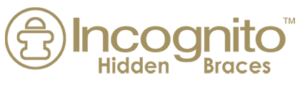 Incognito-hidden-braces-logo