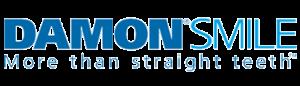 damon-smile-logo
